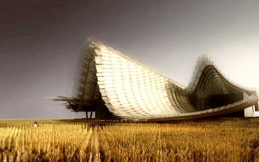 531b4b1ac07a806cd9000274_milan-expo-2015-studio-link-arc-teams-with-tsinghua-university-to-design-china-pavilion_a_001-530x331