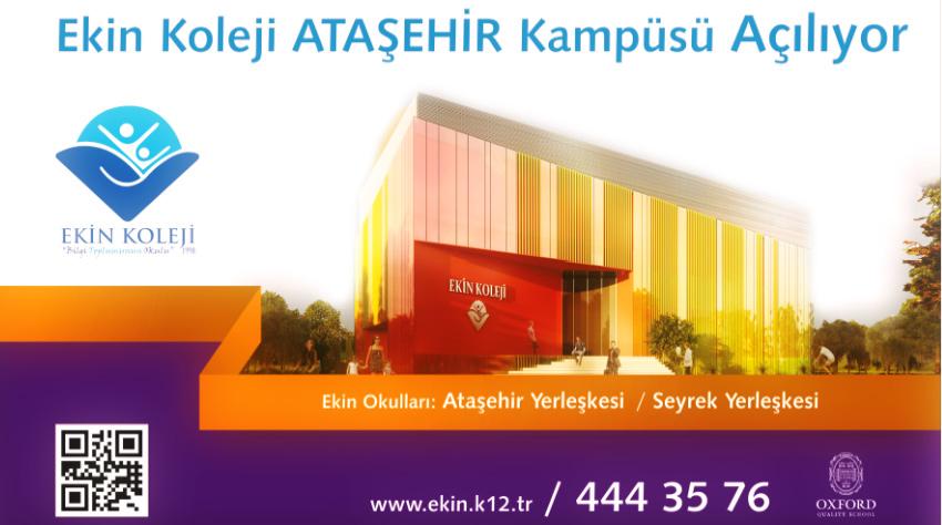 Demirce-Mimarlık-İzmir-Gaziemir-Mimari-Konut-Apartman