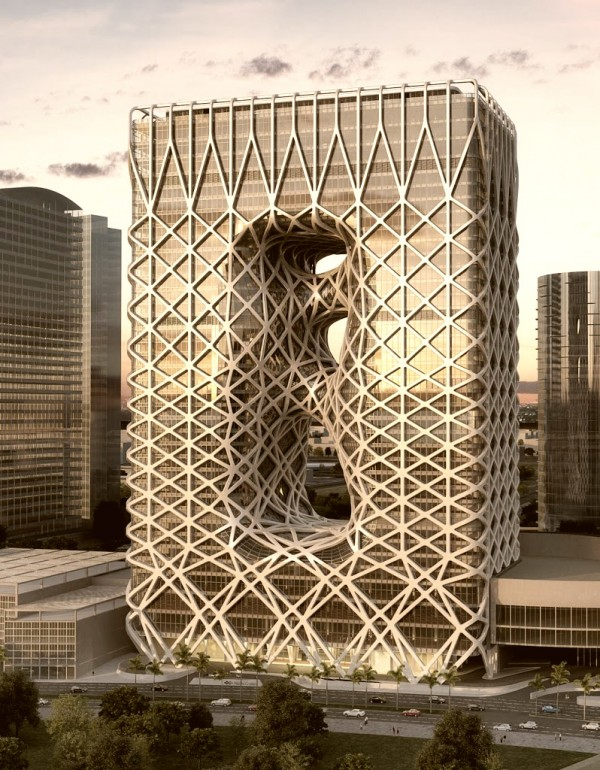 New-Hotel-in-Macau-by-Zaha-Hadid-03