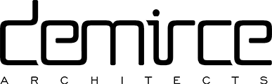 Demirce Mimarlık
