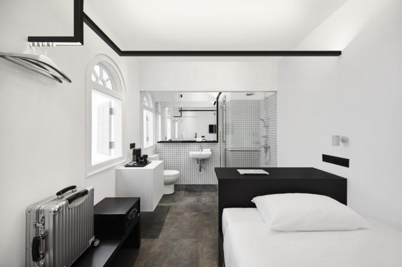 hotel-mono-singapore-9-810x538