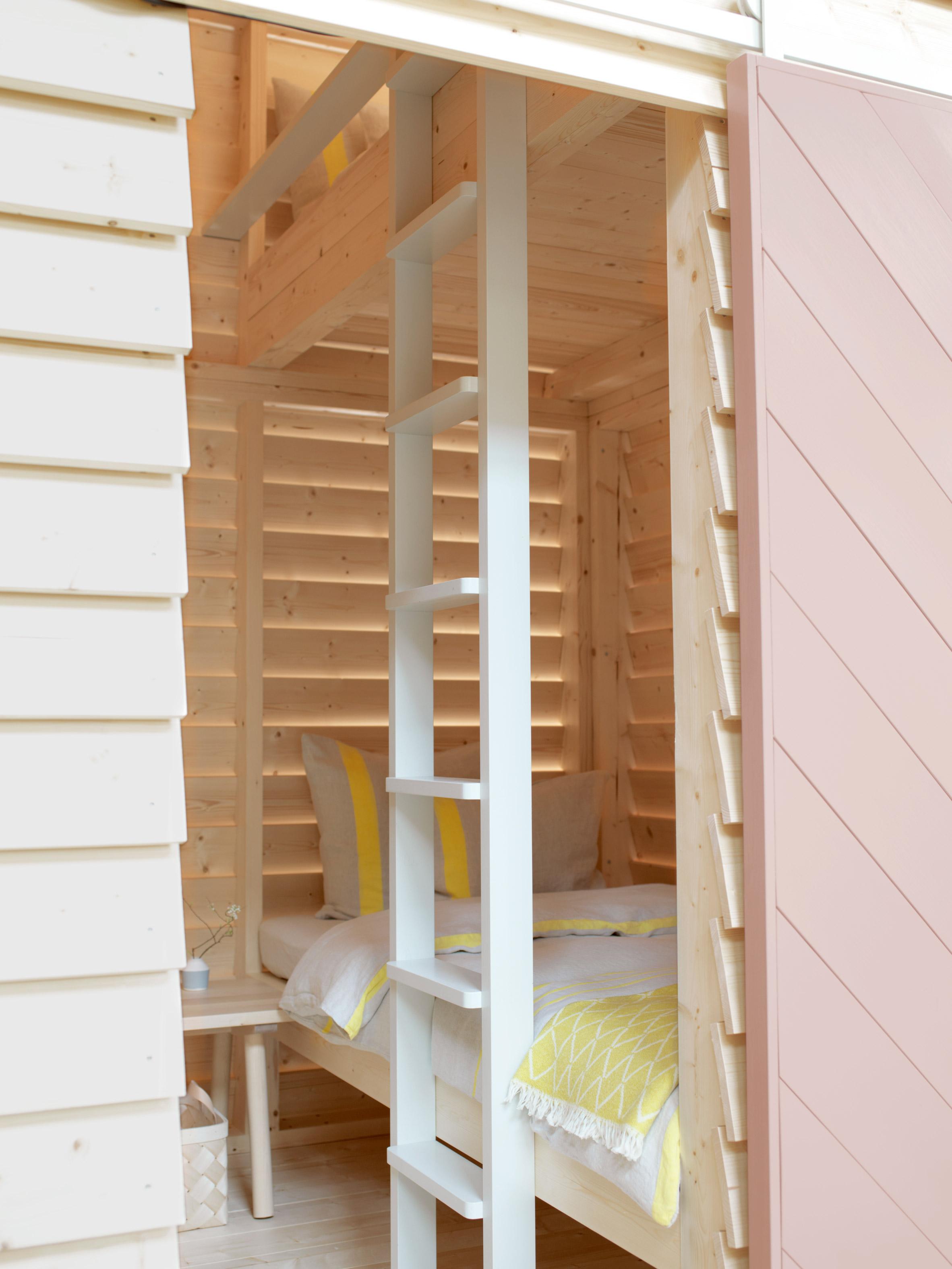 koti-popup-hotel-interiors-paris_dezeen_2364_col_8