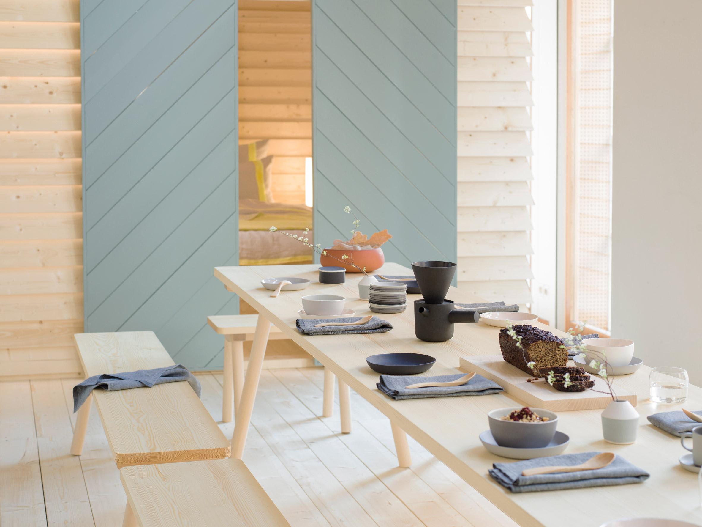 koti-popup-hotel-interiors-paris_dezeen_2364_col_9